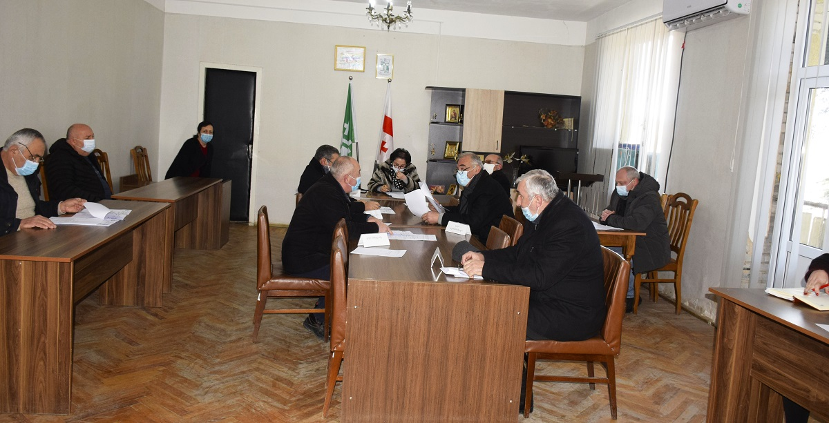 http://new.admin.kharagauli.ge/images/_DSC1018.JPG