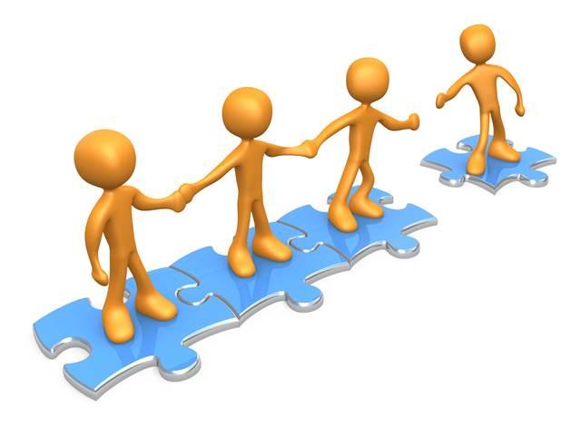 http://new.admin.kharagauli.ge/images/social-capital1.jpg